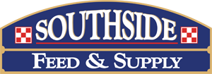 Southside Feed & Supply